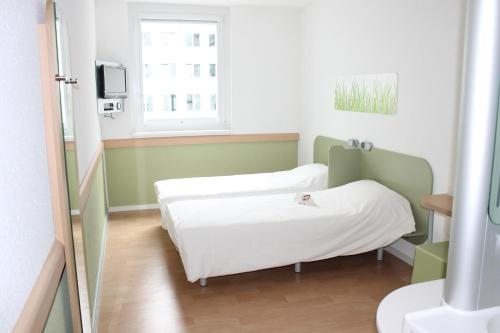 Ibis budget Wien Messe photo 8