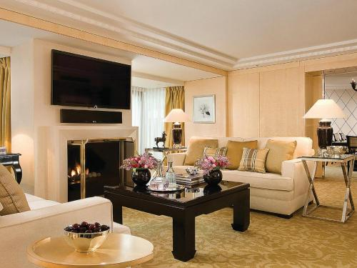 Four Seasons Hotel London at Park Lane photo 20