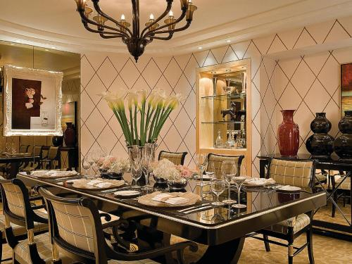 Four Seasons Hotel London at Park Lane photo 42