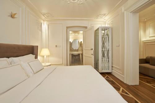 The House Hotel Galatasaray - 1 of 56
