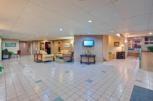 Days Inn Stephenville Photo