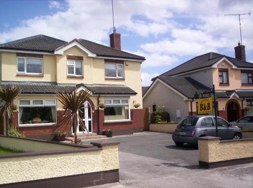 Photo of Aaron Vale B&B Hotel Bed and Breakfast Accommodation in Drogheda Louth