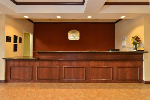 Best Western Inn Lawrenceburg Photo