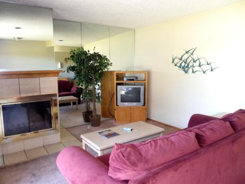 Weatherly Suites Ocean Shores Hotels