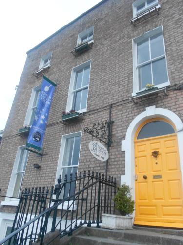 Photo of Spoon and the Stars Hotel Bed and Breakfast Accommodation in Drogheda Louth