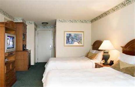 Hilton Garden Inn Appleton/Kimberly Photo