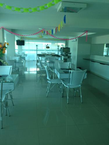 Hotel Litoral Fortaleza Photo