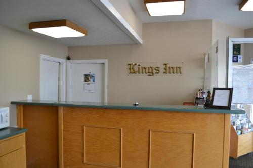Kings Inn Albertville Photo