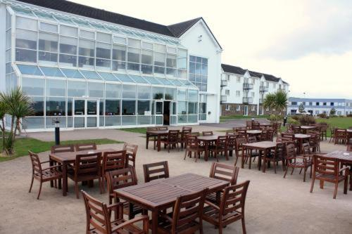 Check Price Book Now Quality Hotel Youghal Holiday Homes Ireland
