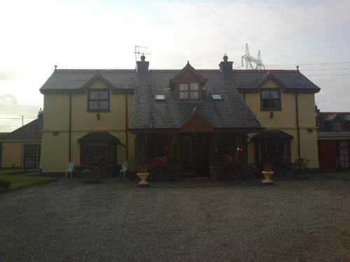 Photo of Ardsollus Farm B&B Hotel Bed and Breakfast Accommodation in Quin Clare