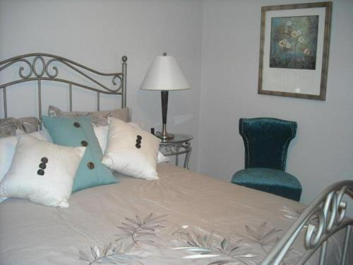 Chalet Bed and Breakfast, Niagara-on-the-Lake Photo