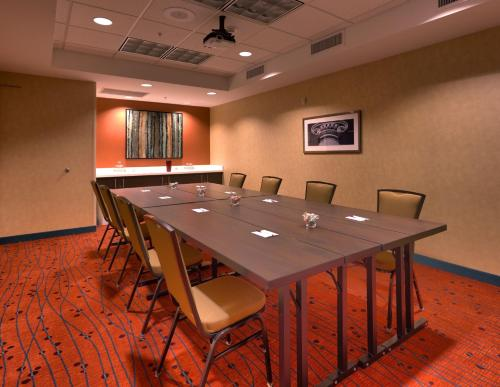 Residence Inn by Marriott Phoenix Gilbert Photo