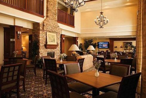 Staybridge Suites Montgomery-Eastchase Photo