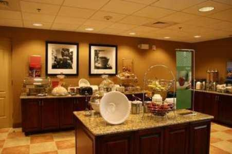 Hampton Inn & Suites Ocala - Belleview Photo