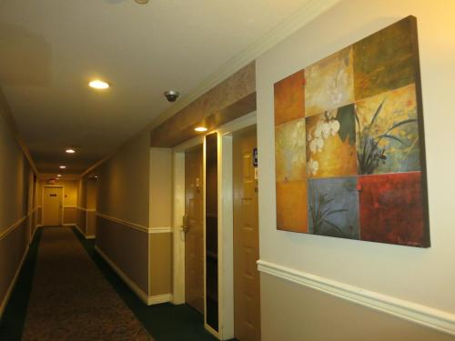 Cassandra Hotel Photo