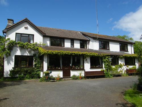 Photo of Riverfield Farmhouse Hotel Bed and Breakfast Accommodation in Gorey Wexford