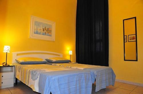 Bed & Breakfast Affittacamere Alex thumb-2