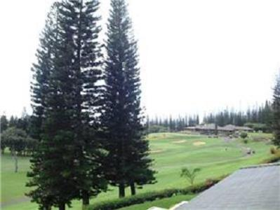 Golf Villas at Kapalua - Maui Condo and Home Photo