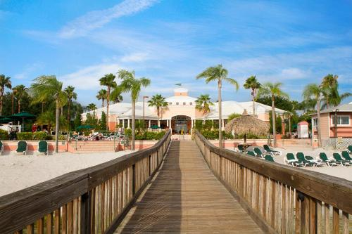 Summer Bay Orlando By Exploria Resorts photo