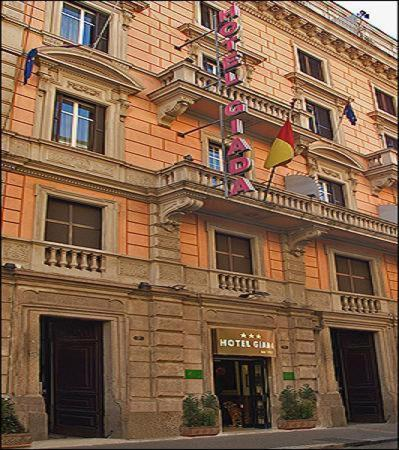 Imagen del Hotel Hotel Giada