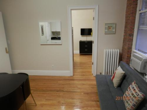 Macy31 1 Bedroom Apartment Chelsea Manhattan Photo