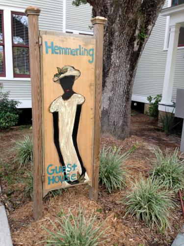 Hemmerling Guest House Photo