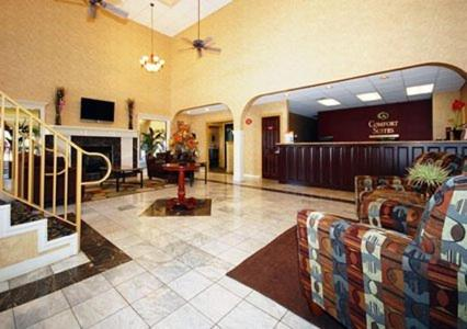 Rodeway Inn & Suites East Interstate 44 Photo