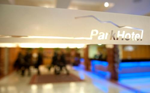 Picture of Park Hotel Centro Congressi