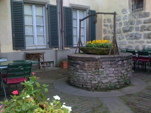 Bed & Breakfast B&B Entro Le Mura