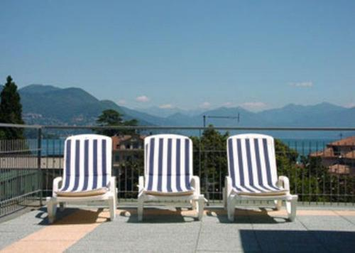 Prezzo Hotel Meeting Stresa