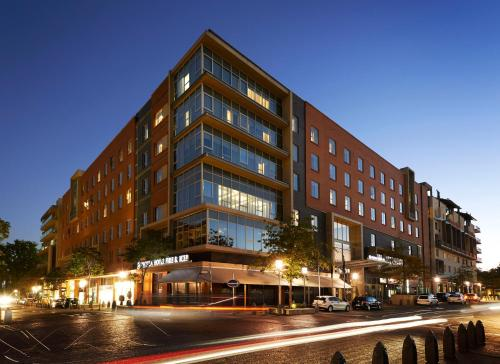 Protea Hotel Fire & Ice, Johannesburg, South Africa, picture 14
