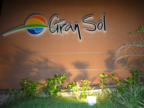 Gransol Apartments Photo