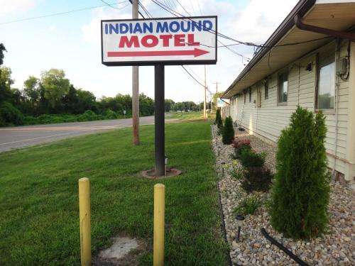 Photo of Indian Mound Motel