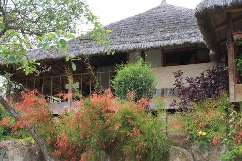 Muyuyo Lodge Photo