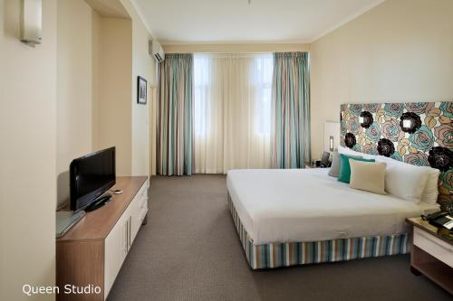 Best Western Plus Hotel Stellar photo 7