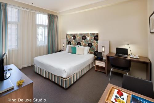 Best Western Plus Hotel Stellar photo 10
