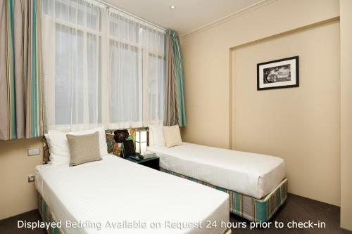 Best Western Plus Hotel Stellar photo 26