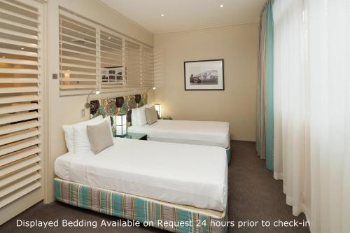 Best Western Plus Hotel Stellar photo 32