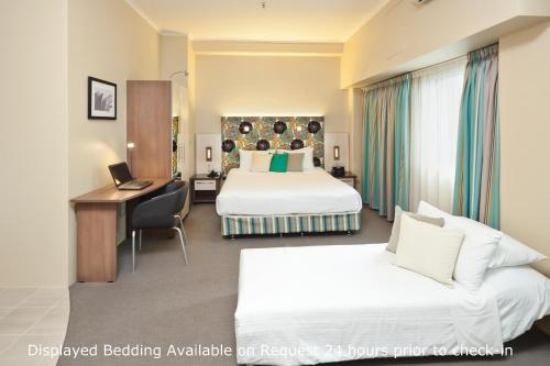 Best Western Plus Hotel Stellar photo 34