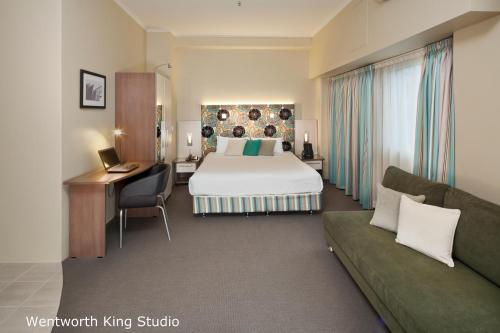 Best Western Plus Hotel Stellar photo 35