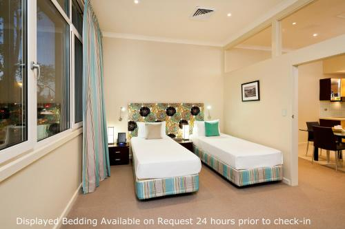 Best Western Plus Hotel Stellar photo 41