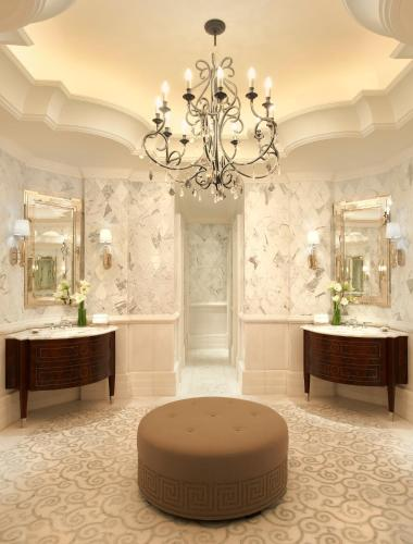 The St. Regis Abu Dhabi photo 4