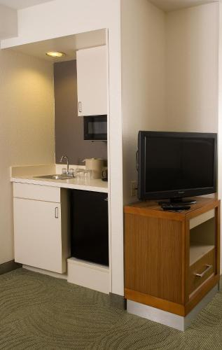 SpringHill Suites by Marriott Orlando Convention Center photo 16