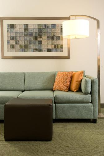 SpringHill Suites by Marriott Orlando Convention Center photo 17
