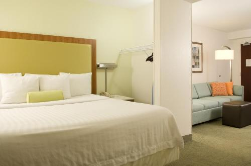 SpringHill Suites by Marriott Orlando Convention Center photo 19