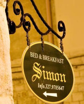 Bed & Breakfast Bed And Breakfast Simon