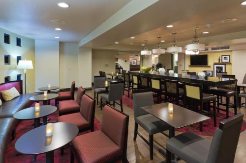 Hampton Inn Las Vegas/Summerlin in Las Vegas
