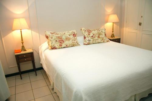 Bed And Breakfast Plaza Italia Photo