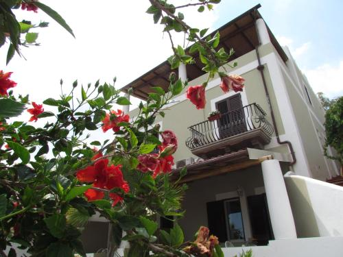 Bed & Breakfast B&B Il Cappero