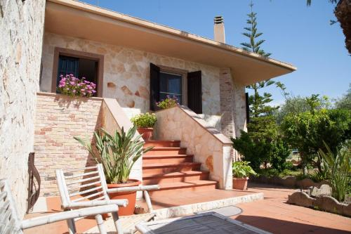 Bed & Breakfast Bed And Breakfast Sant'Anna